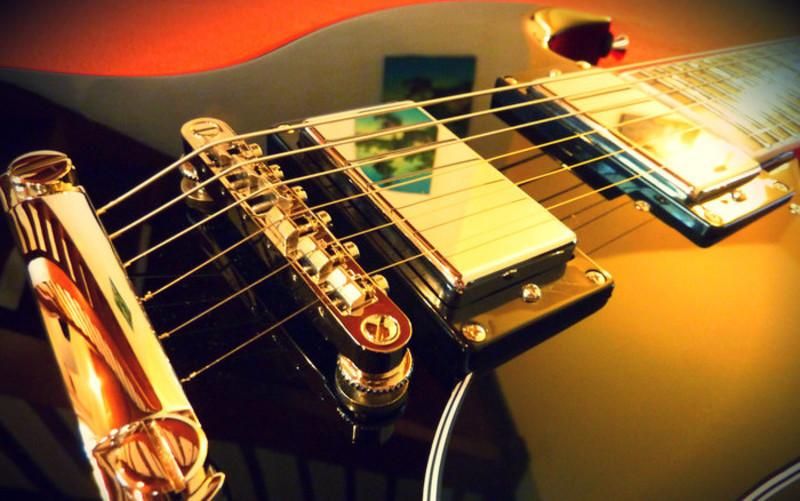 Epiphone Ltd Ed Tony Iommi SG Custom