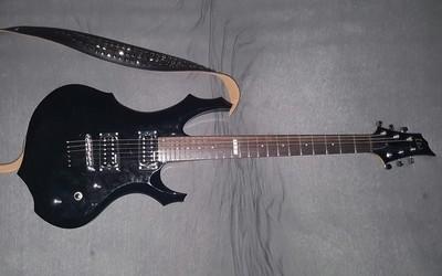 ESP Ltd F50 bk